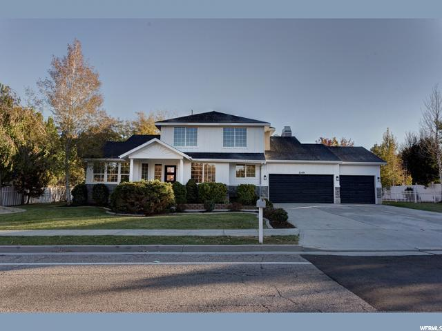 2109 W 9800 9800 South Jordan, UT 84095 - MLS #: 1570901