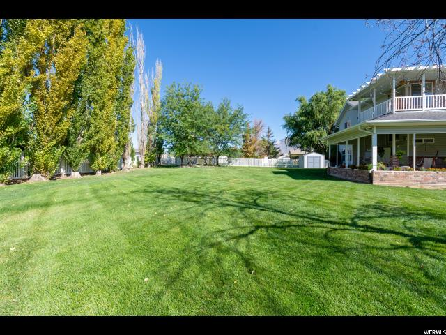 1819 N 2750 2750 Plain City, UT 84404 - MLS #: 1570905