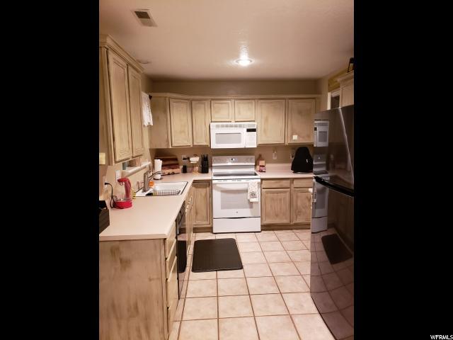 1017 N 1140 1140 Pleasant Grove, UT 84062 - MLS #: 1570910