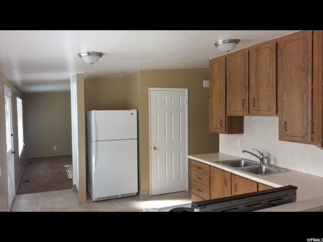 4208 W 4570 4570 West Valley City, UT 84120 - MLS #: 1570915