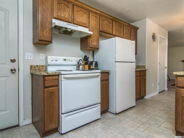 3492 W COLONY COLONY Lehi, UT 84043 - MLS #: 1570916