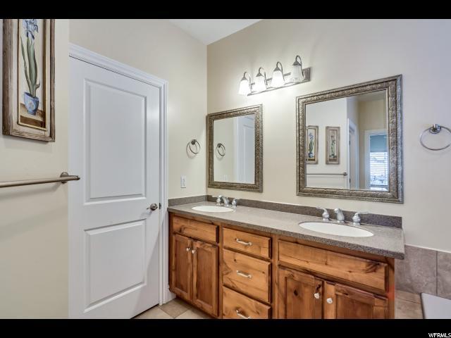 9278 N SILVER LAKE SILVER LAKE Cedar Hills, UT 84062 - MLS #: 1570922