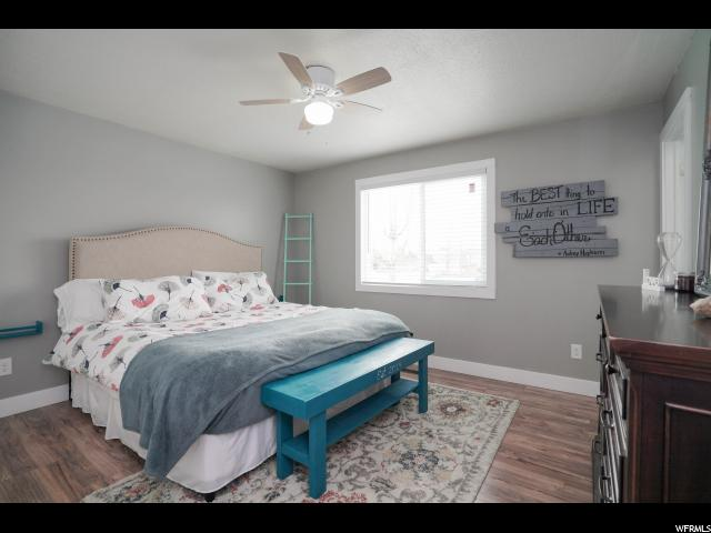 4545 W 4200 4200 West Haven, UT 84401 - MLS #: 1570929