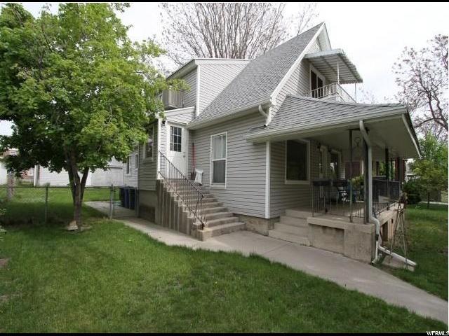 1817 S LAKE, Salt Lake City, Utah 84105, 1 Bedroom Bedrooms, ,1 BathroomBathrooms,Twin,For sale,LAKE,1571018