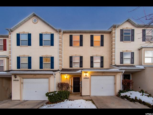 MLS #1571615 for sale - listed by Shawndra Kirkham, MOVE UTAH REAL ESTATE