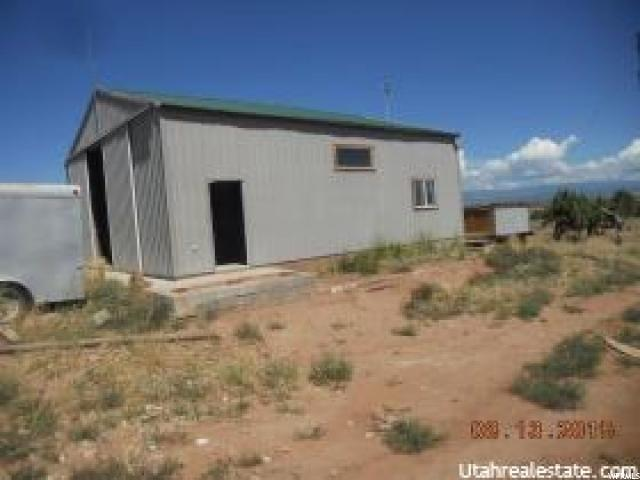 768 S 18100 W, TALMAGE, UT 84073  Photo 5