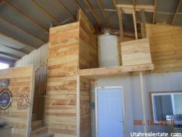 768 S 18100 W, TALMAGE, UT 84073  Photo 19