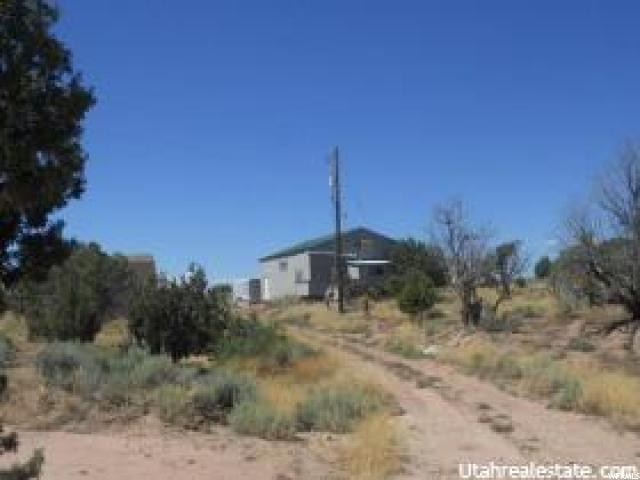 768 S 18100 W, TALMAGE, UT 84073  Photo 4