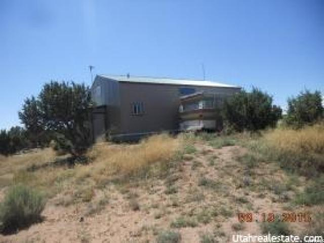 768 S 18100 W, TALMAGE, UT 84073  Photo 1