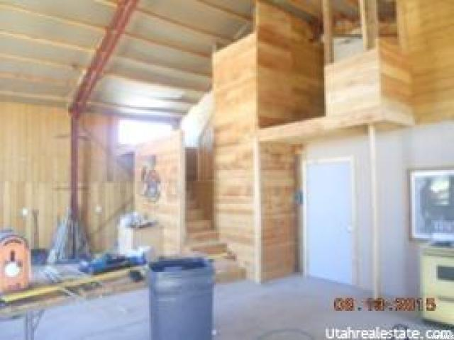 768 S 18100 W, TALMAGE, UT 84073  Photo 8