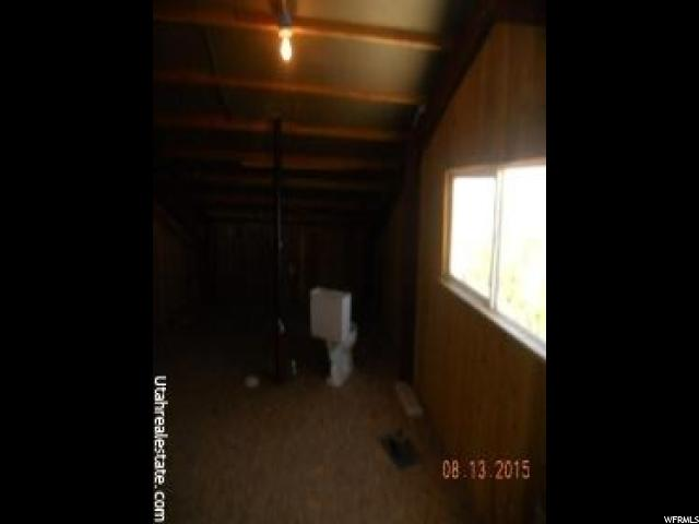 768 S 18100 W, TALMAGE, UT 84073  Photo 20