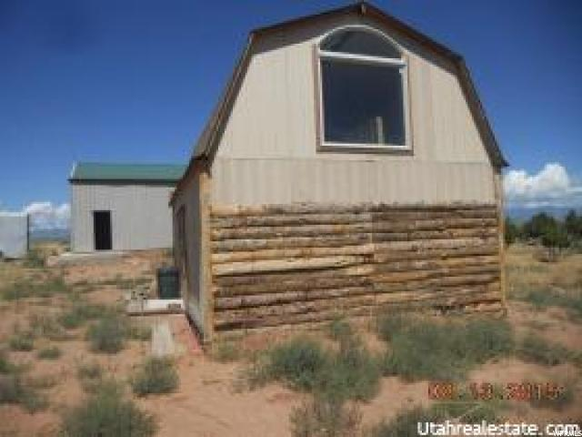 768 S 18100 W, TALMAGE, UT 84073  Photo 6