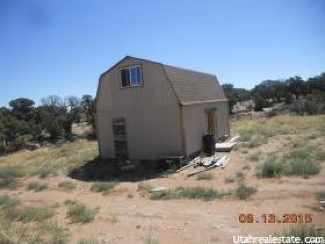 768 S 18100 W, TALMAGE, UT 84073  Photo 10