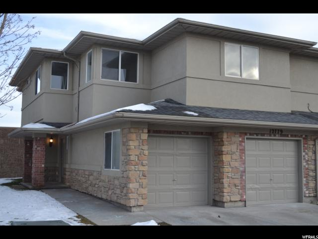12779 S STORMY MEADOW DR Unit 52, Riverton UT 84096