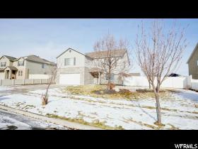 6872 W TRACY LOOP RD, Herriman UT 84096