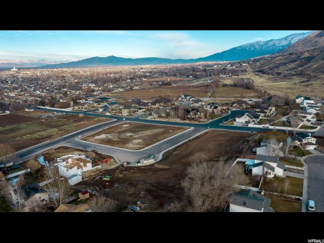 1734 320, Pleasant Grove, Utah