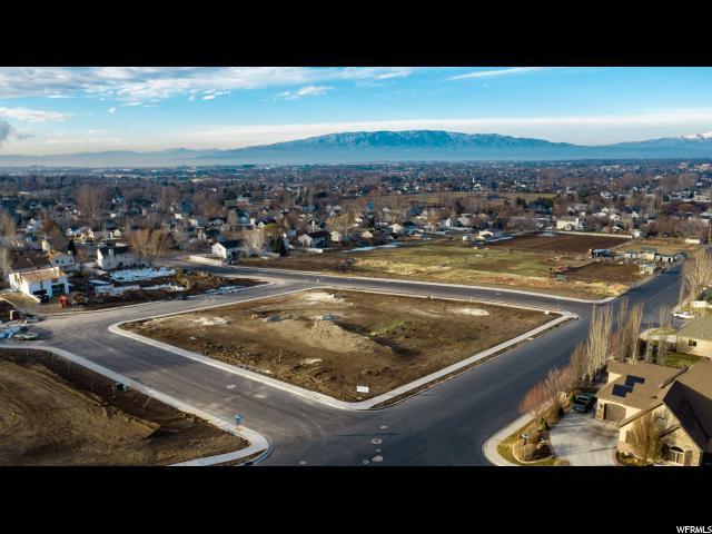 1743 320, Pleasant Grove, Utah