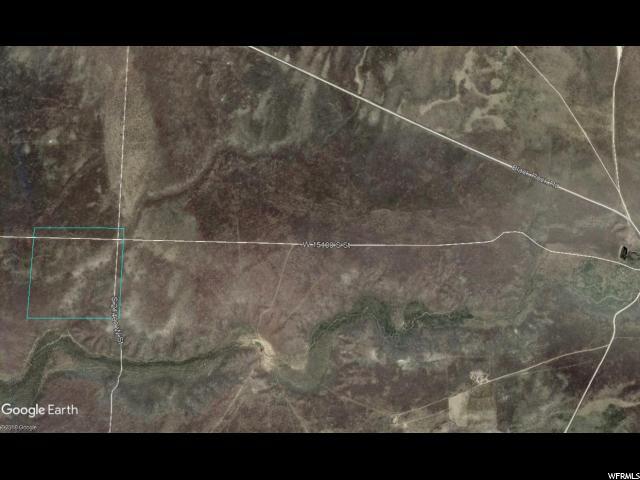 Milford Utah Map.Milford Utah 84751 Land For Sale