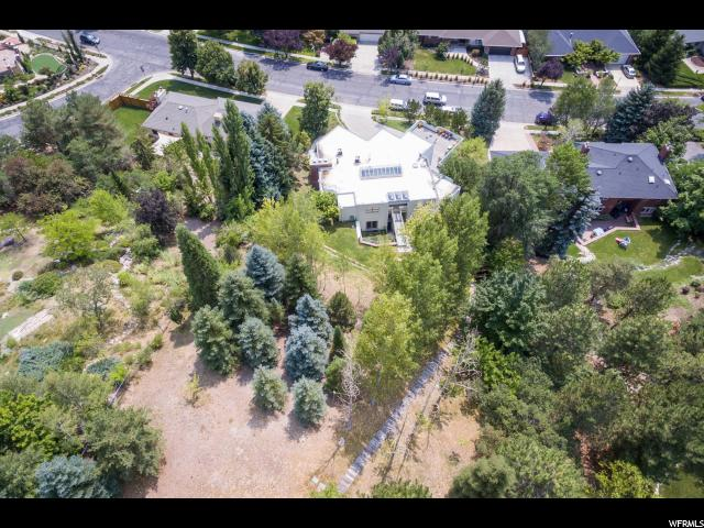 1611 Federal Heights Dr