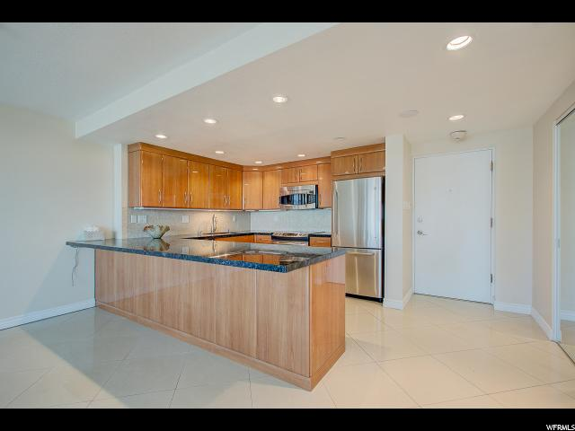 Home for sale at 515 S 1000 East #102, Salt Lake City, UT  84102. Listed at 400000 with 3 bedrooms, 2 bathrooms and 1,334 total square feet