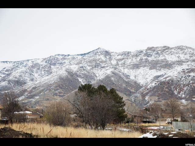 2858 N 1150 1150 Unit 14 North Ogden, UT 84414 - MLS #: 1573563