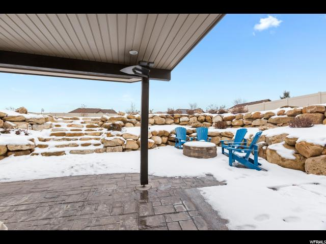 2389 PRAIRIE VIEW PRAIRIE VIEW Eagle Mountain, UT 84005 - MLS #: 1573571