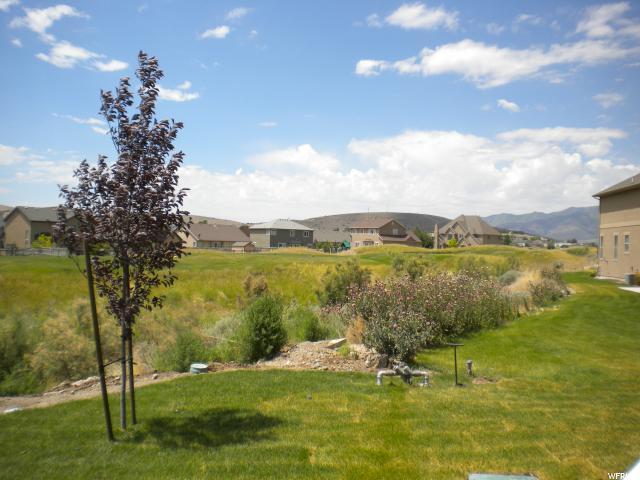 3820 E CUNNINGHILL CUNNINGHILL Eagle Mountain, UT 84005 - MLS #: 1573574