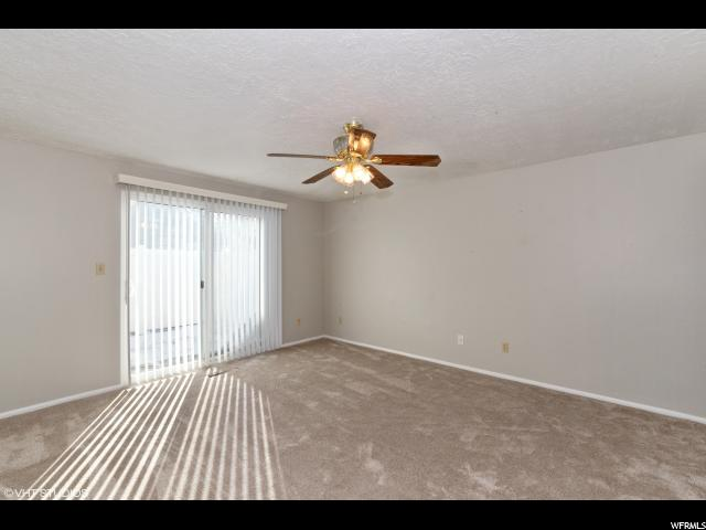 857 PHEASANTBROOK PHEASANTBROOK Centerville, UT 84014 - MLS #: 1573588