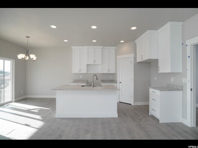 2199 W 3150 3150 Unit 142 West Haven, UT 84401 - MLS #: 1573603