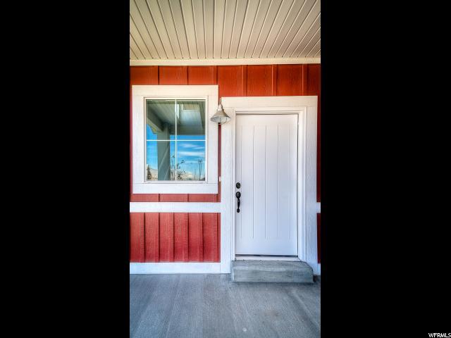 327 STONE STONE Unit 130 Santaquin, UT 84655 - MLS #: 1573612