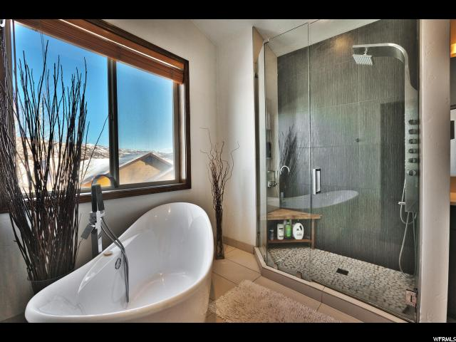 3903 VIEW POINTE VIEW POINTE Park City, UT 84098 - MLS #: 1573630