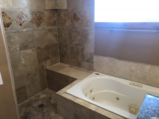 2591 E GREGSON GREGSON Salt Lake City, UT 84109 - MLS #: 1573715