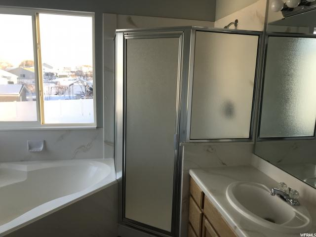 5343 W RIDGE BROOK RIDGE BROOK Salt Lake City, UT 84118 - MLS #: 1573731