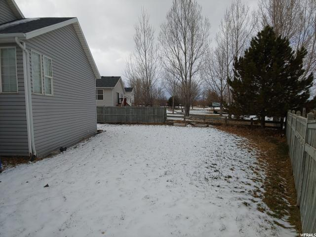 3353 E WINDHOVER WINDHOVER Eagle Mountain, UT 84005 - MLS #: 1573781