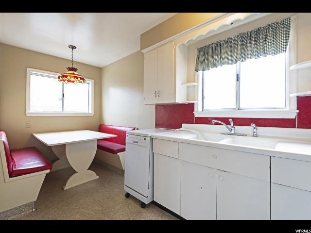 2490 E LAMBOURNE LAMBOURNE Salt Lake City, UT 84109 - MLS #: 1573830