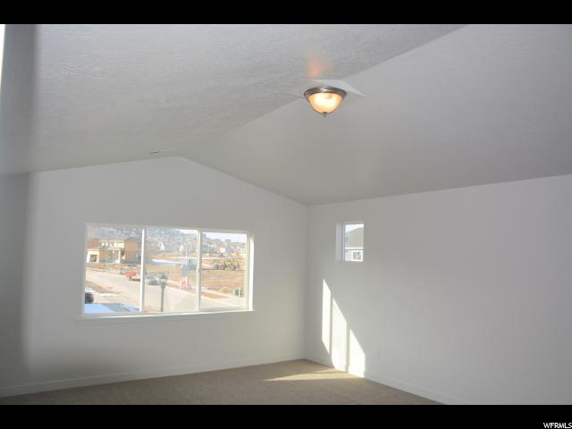 7324 N HONEY FIELD HONEY FIELD Eagle Mountain, UT 84005 - MLS #: 1573835