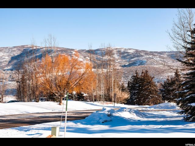 3085 PINEBROOK PINEBROOK Park City, UT 84098 - MLS #: 1573843