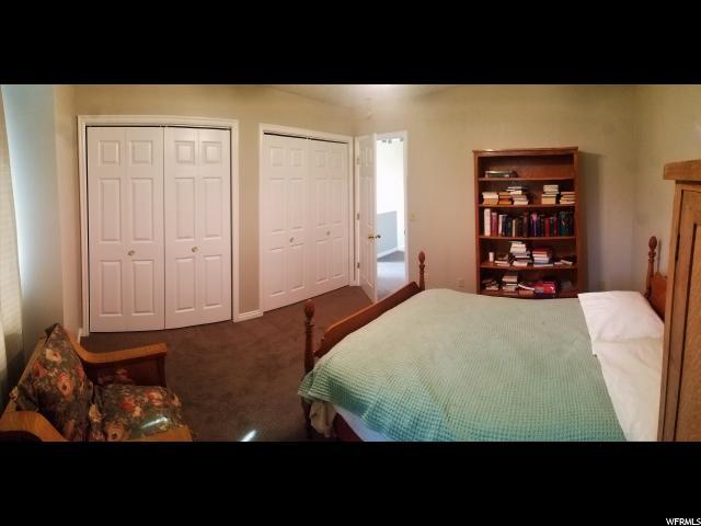 1793 W GARDEN GARDEN Pleasant Grove, UT 84062 - MLS #: 1573869