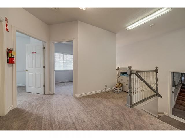 1220 N MAIN MAIN Unit 6 Springville, UT 84663 - MLS #: 1573898