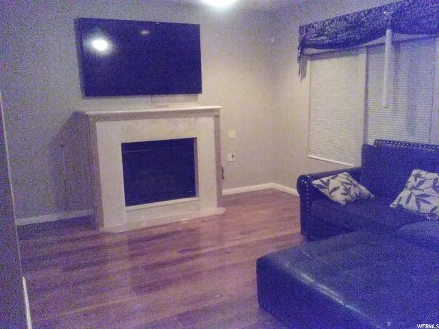 1318 S SEMINOLE SEMINOLE Washington, UT 84780 - MLS #: 1573903