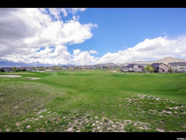 8644 N COTTONWOOD COTTONWOOD Unit A9 Eagle Mountain, UT 84005 - MLS #: 1573912