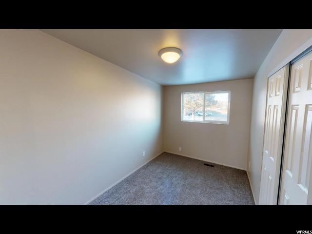3991 S HIALEAH HIALEAH Salt Lake City, UT 84119 - MLS #: 1574048