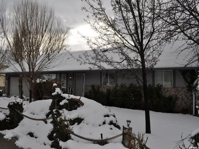 1718 E CHEROKEE, Pleasant Grove UT 84062