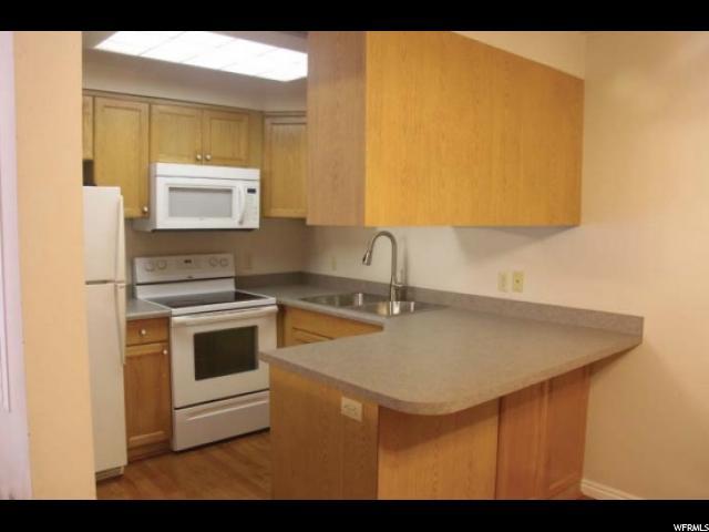 1273 N RIVERSIDE RIVERSIDE Unit 10 Provo, UT 84604 - MLS #: 1574115