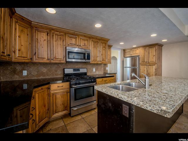 1419 S 1300 E, Salt Lake City, Utah 84105, 7 Bedrooms Bedrooms, ,3 BathroomsBathrooms,Single family,For sale,1300,1574138