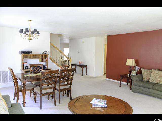 6676 N HARVEST HARVEST Stansbury Park, UT 84074 - MLS #: 1574146