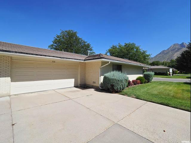 5178 S 1870 1870 Holladay, UT 84117 - MLS #: 1574170