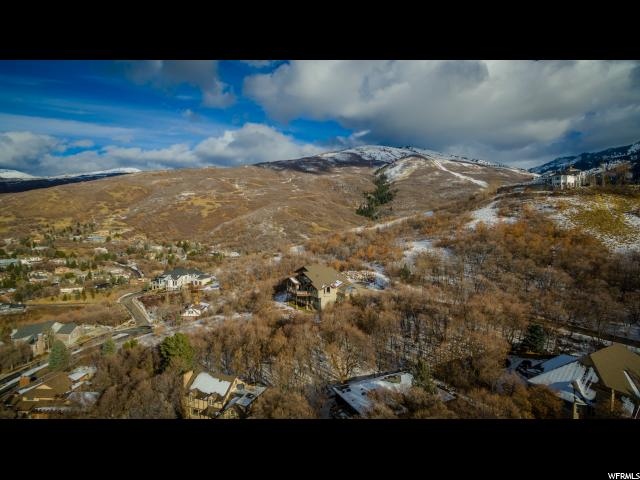2679 S WOOD HOLLOW WOOD HOLLOW Bountiful, UT 84010 - MLS #: 1574219