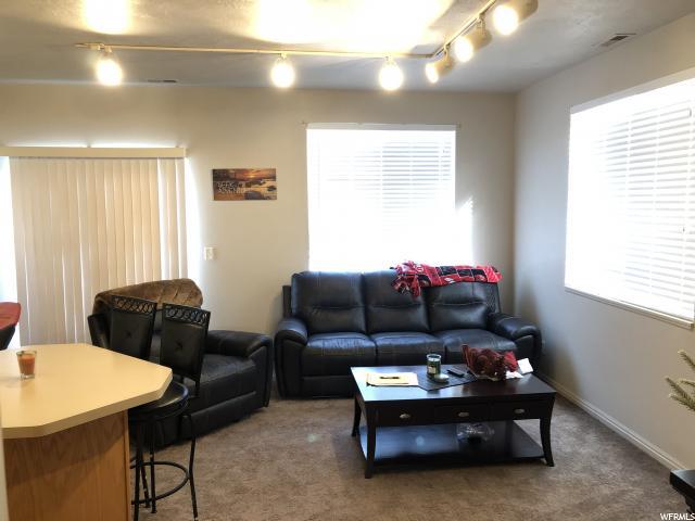 49 N OLD STATION OLD STATION North Salt Lake, UT 84054 - MLS #: 1574244