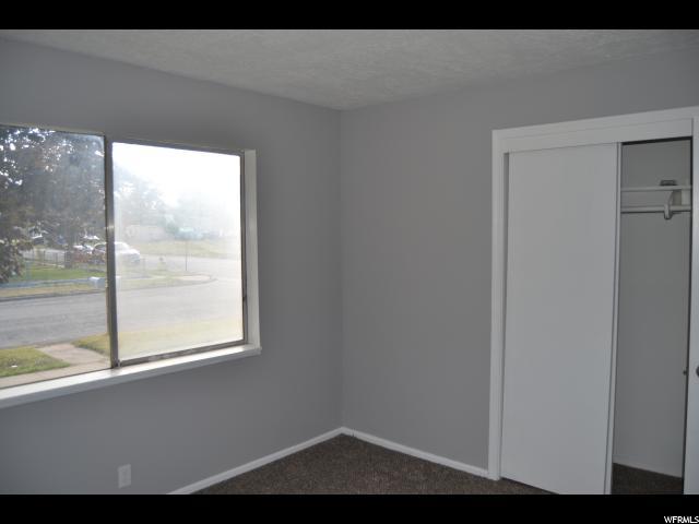 754 W CAHOON ST. CAHOON ST. Ogden, UT 84401 - MLS #: 1574269